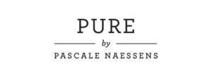 Pure by Pascale Naessens
